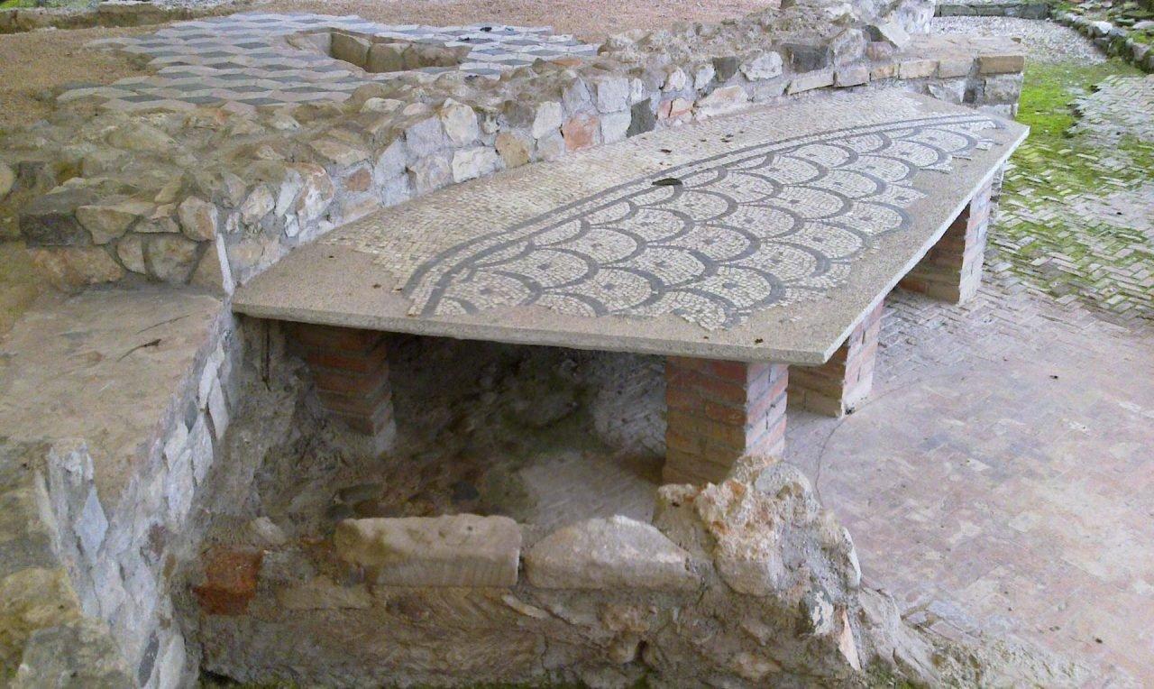 Villa_romana_di_Desenzano_del_Garda_-_5