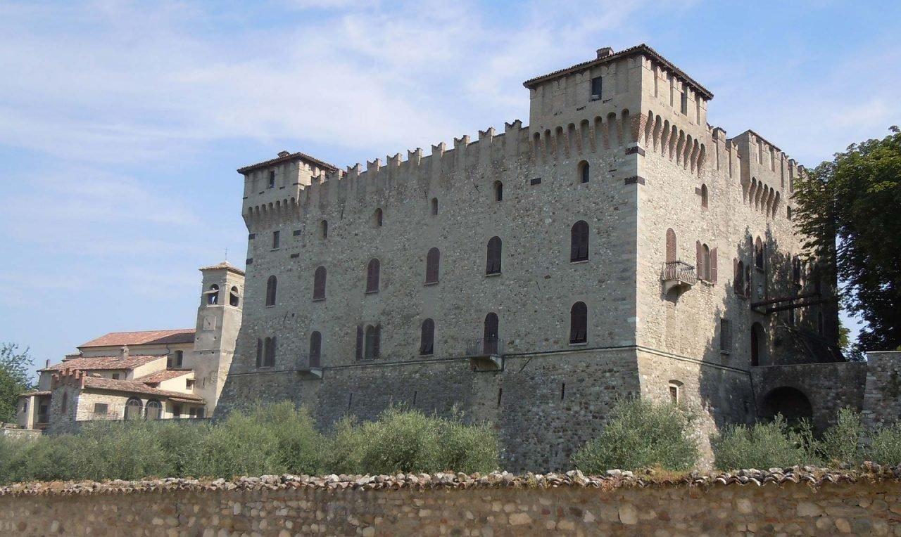 Lonato-Castello_di_Drugolo