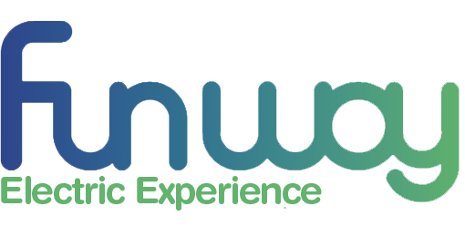 Funway – Electric Experience